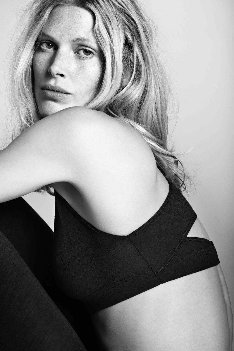 Instagram Iselin Steiro nude photos 2019