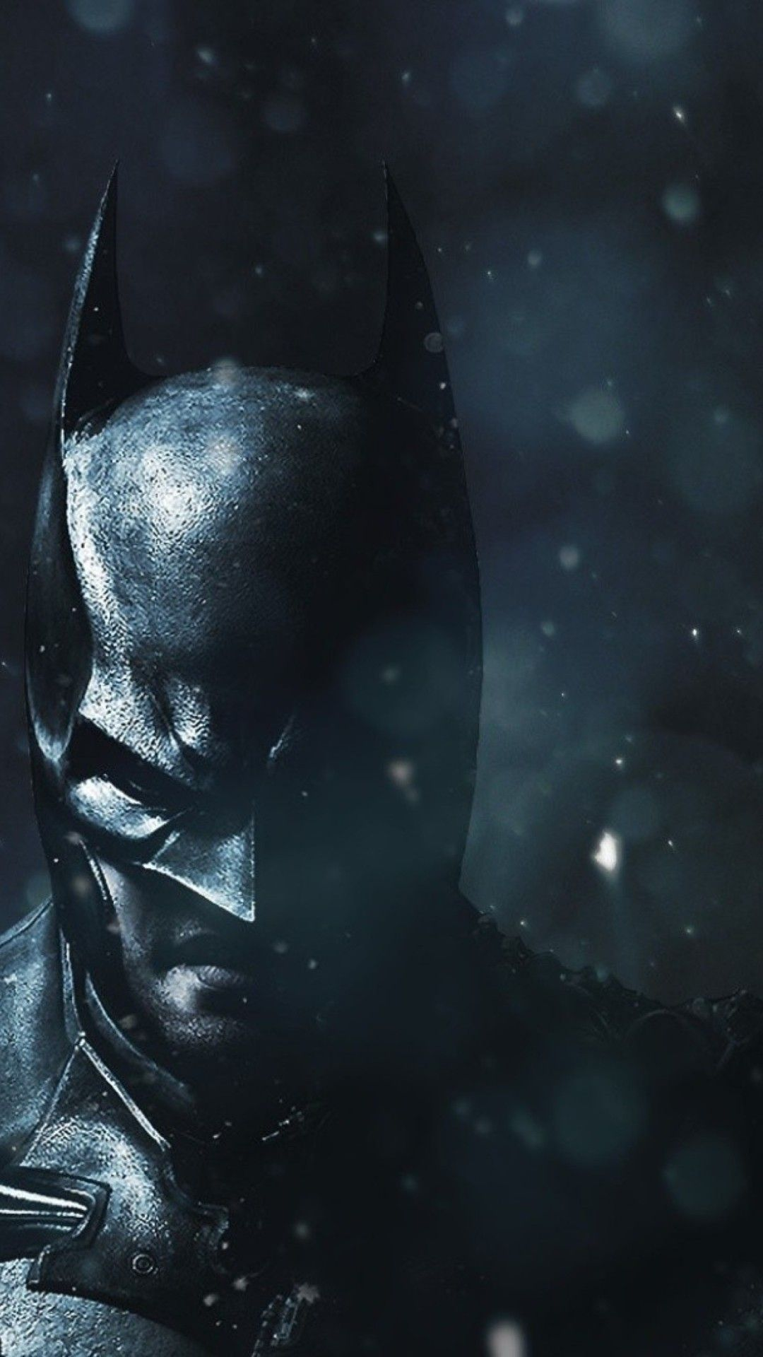 Awesome Batman Wallpaper For Android Phone In 2020 Batman Pictures Hd Batman Wallpaper Batman Wallpaper