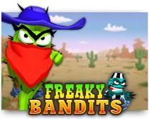 free online video slot games for fun   http://casinosoklahoma.com/free-online-video-slot-games-for-fun/