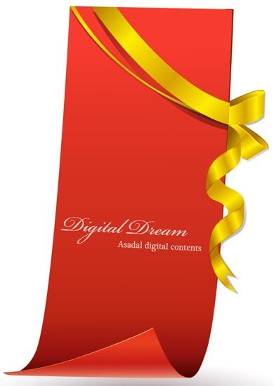 Click to close image, click and drag to move Use arrow keys for - best of invitation card sample for inauguration