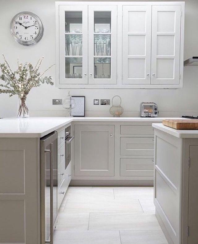 kitchen remodel image by pam waldron vinyl flooring kitchen kitchen vinyl on kitchen remodel vinyl flooring id=12587