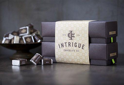 IntrigueChoc_ID_03