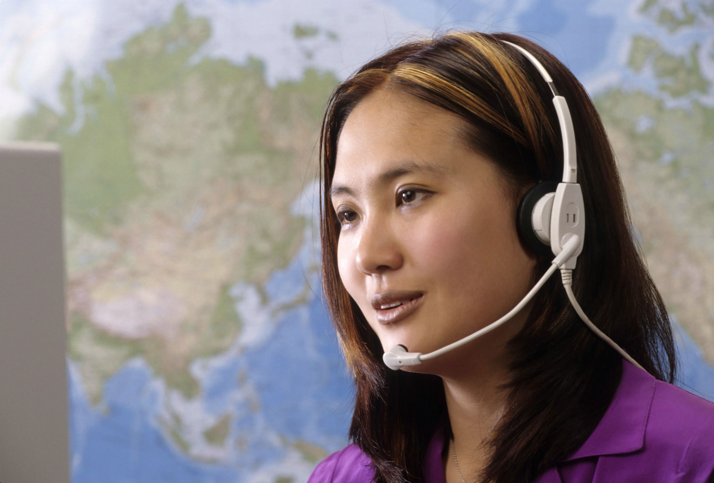 Call center efforts can open the door to a lot of calls