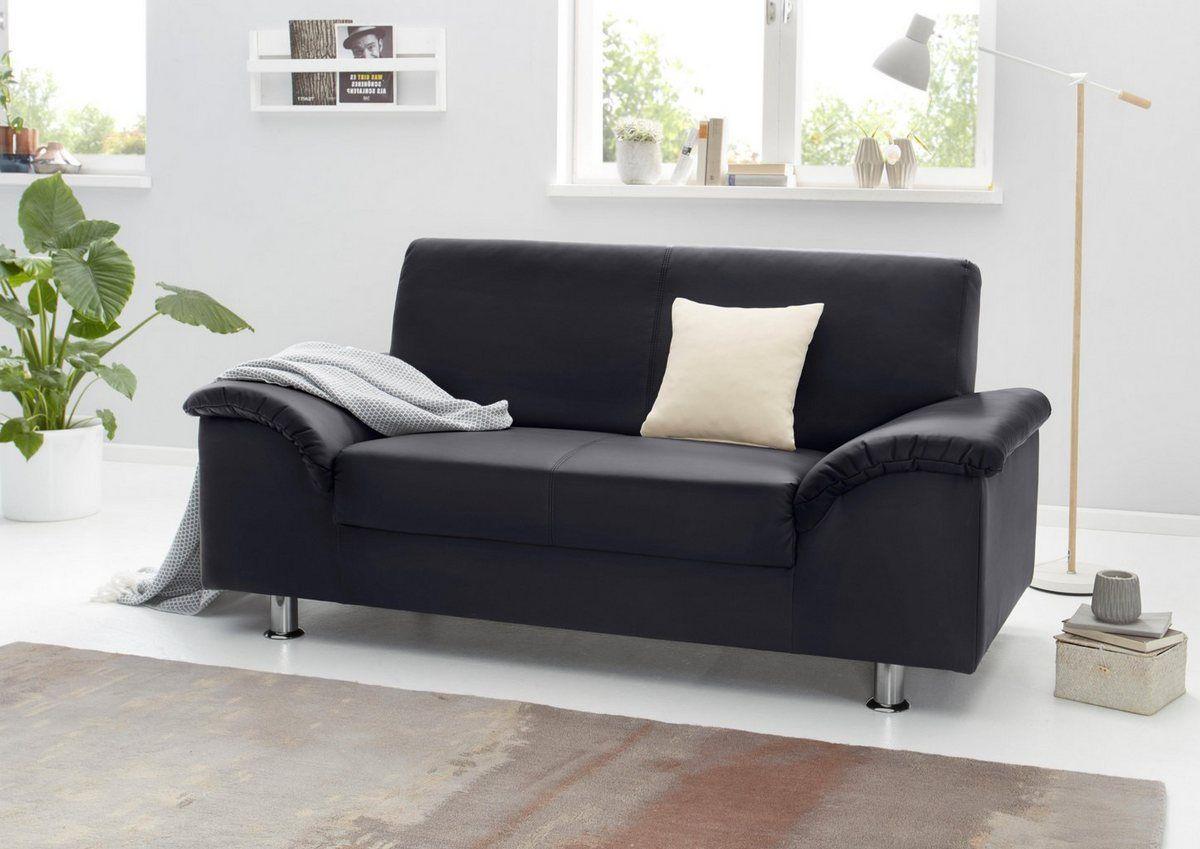 2 Sitzer Inklusive Federkern Kleines Sofa 2 Sitzer Sofa Und Kuchen Sofa