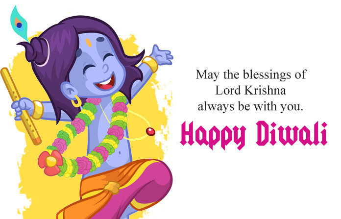 Diwali greeting card messages with mages #happydiwaligreetings