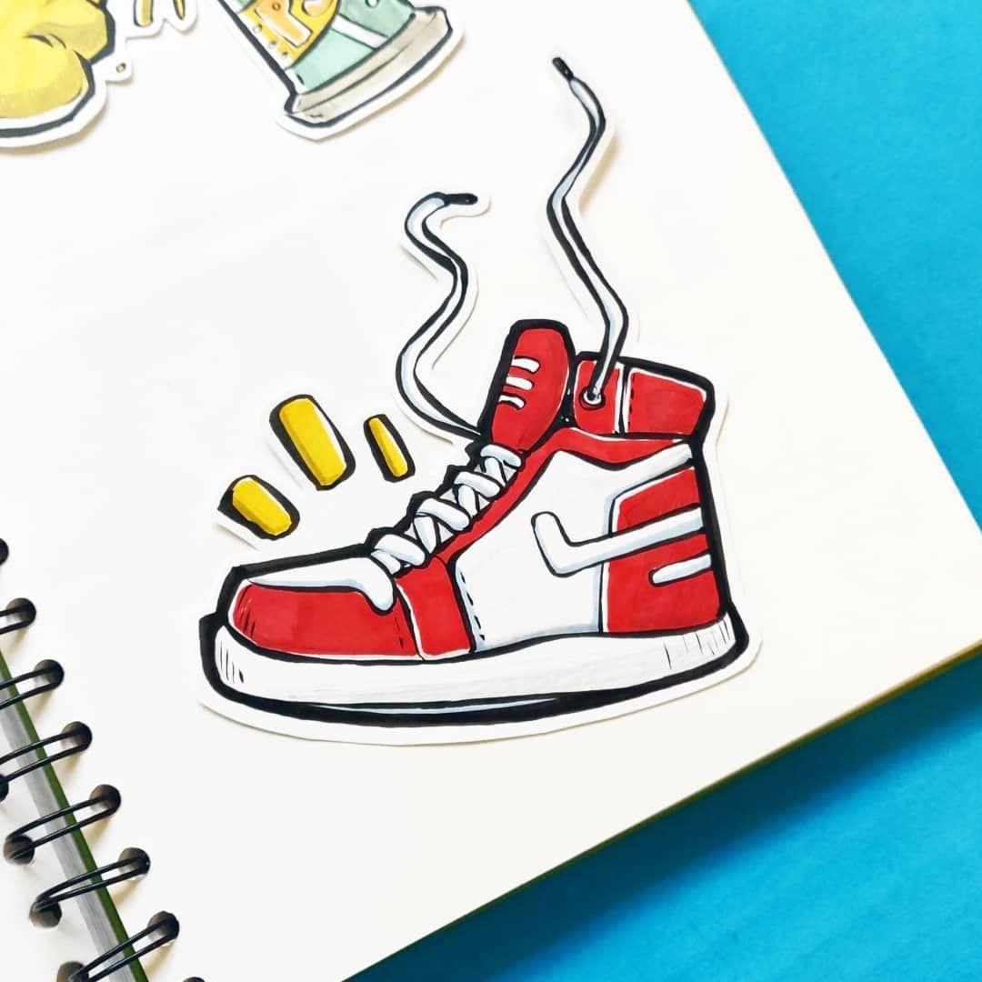 Pin By Ana Creative Pinner Letteri On Kesh In 2020 Doodle Art Designs Pop Art Drawing Art Drawings Simple