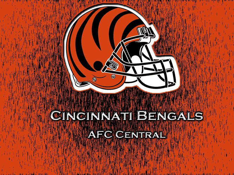 Cincinnati Bengals wallpaper by LagunaShirogane.deviantart.com