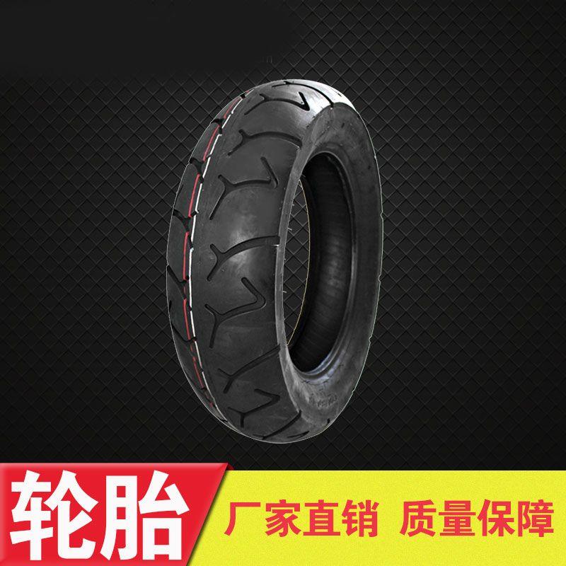 High Quality Vacuum Tire After A For Honda Vlx400 Yamaha Racing Star 400 170 80 15 Motorcycle Wheels Yamaha Racing Wheel Rims