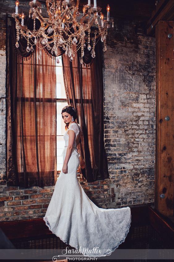 Republic Nola New Orleans Wedding Photographer New Orleans Wedding Nola Wedding Wedding Photographers
