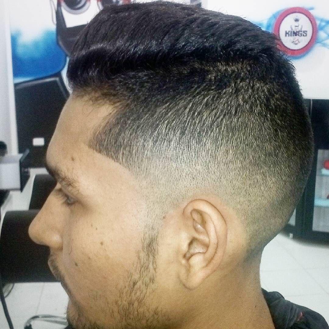 @pichitobarber #barber #barberlife #barbershop #barbershopconnect #barberlove #like4like #likes #barbering #barberia #barberlikeme #barbero #barberosdelmundo by the_kingsbarbershop_valledupar