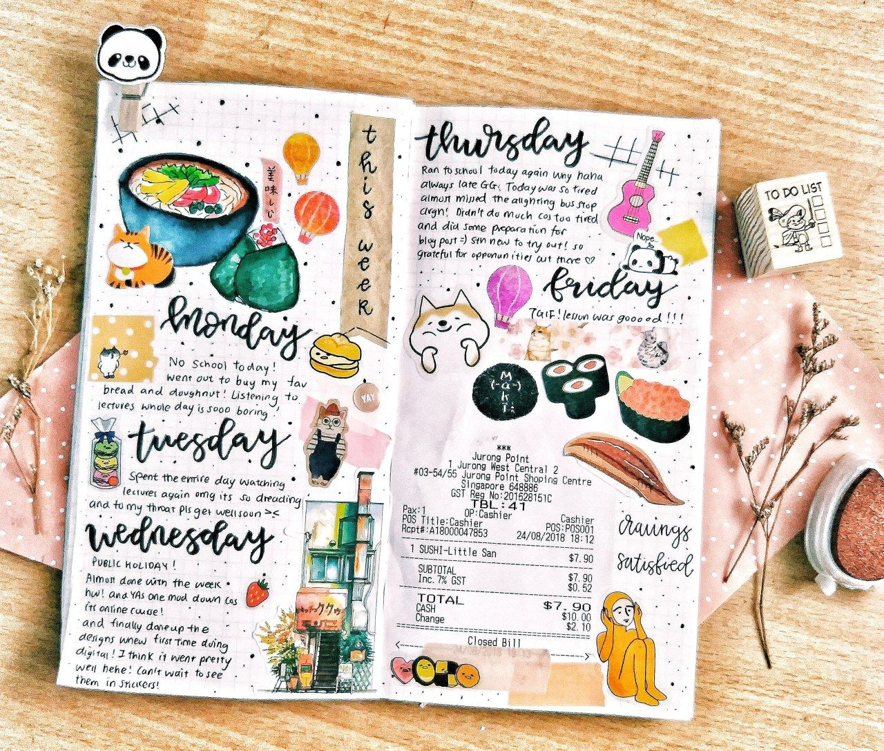 artlove98 – NotebookTherapy