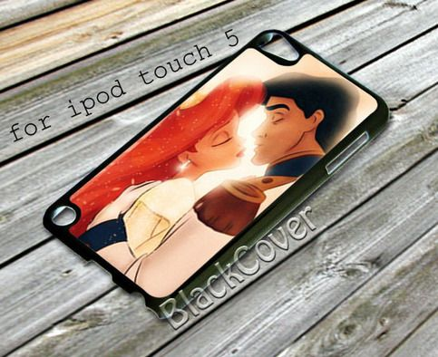 - Made from durable plastic - The case covers the back and corners of your phone - Image printed over the edge and around the sides of the case - Top Quality HD Print. - Lightweight; weigh approximately 13g  ALL ITEM AVAILABLE FOR ========= DEVICE  - iPhone 4,4S case - iPhone 5 case -...