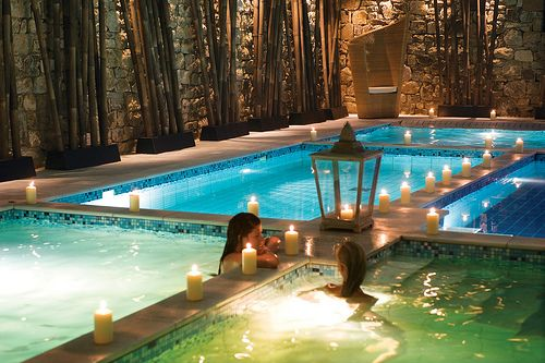 Rashana Simple Pool Pool Dream Pools