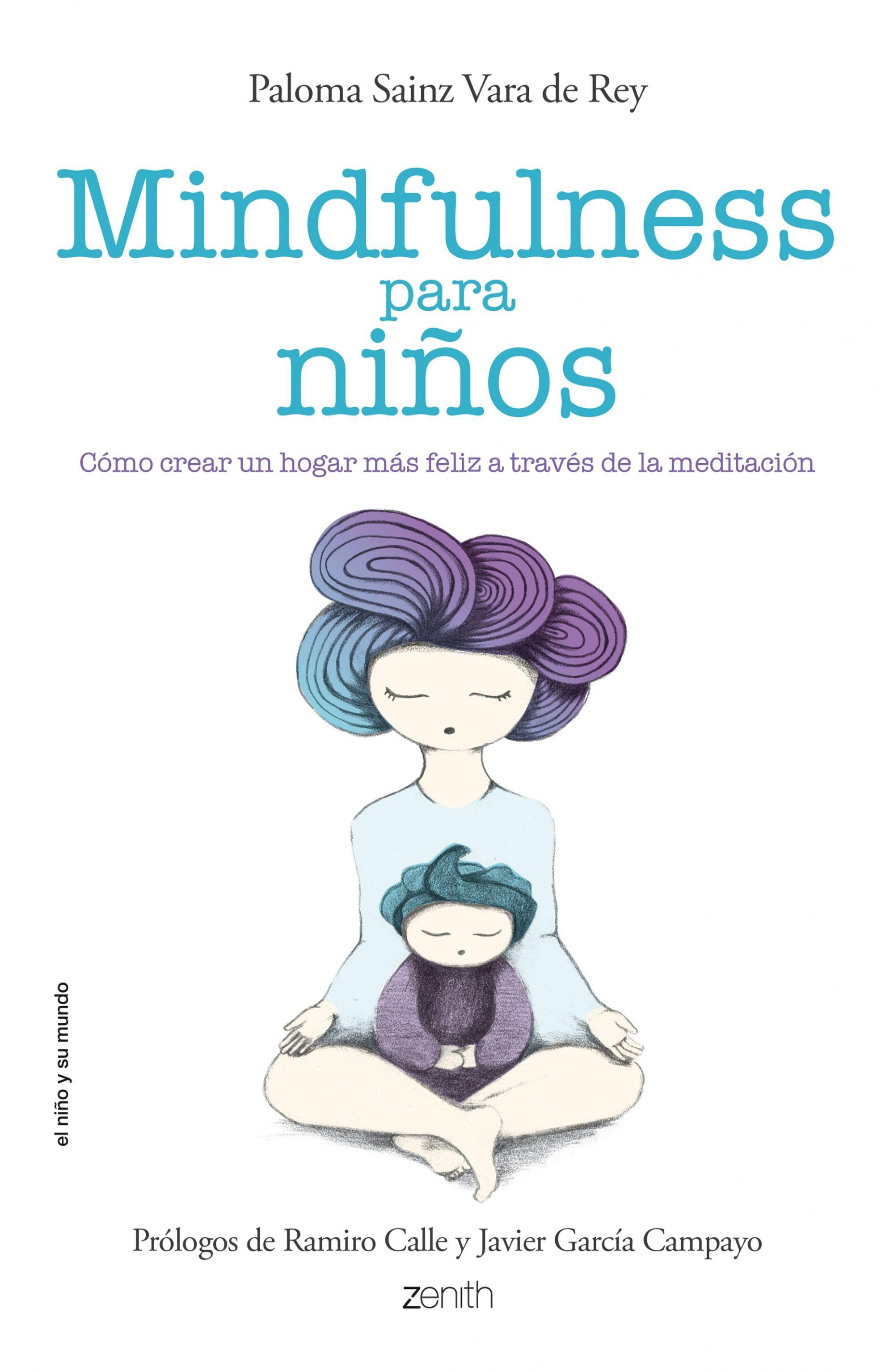 53 Ideas De Tesis Relajacion Para Niños Meditacion Para Niños Mindfulness