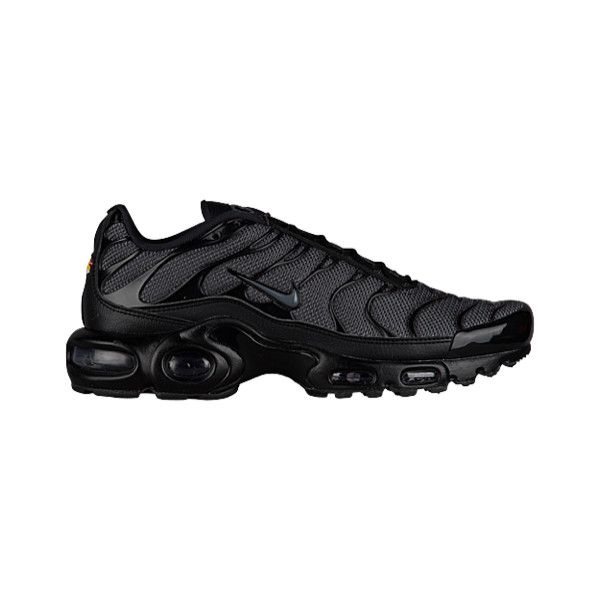 c1f0ff1d29 Nike Air Max Plus - Women's - Shoes ($150) ❤ liked on Polyvore featuring  shoes, nike shoes, nike and nike footwear
