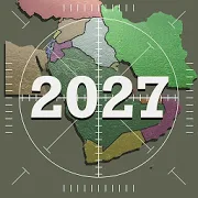 Middle East Empire 2027 MEE_2.9.9 #middleeast