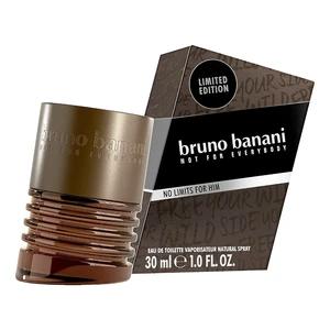 Pin On Bruno Banani Perfumes For Men Women