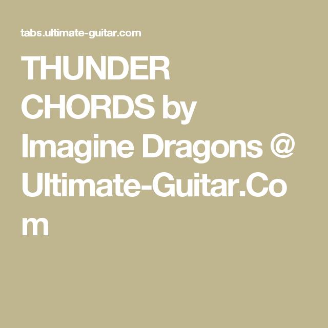 Pin by Kayla Bignall on Uke songs | Pinterest | Imagine dragons ...