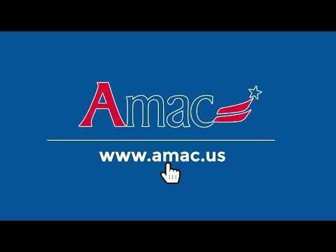 Amac Vs Aarp >> Ben Ferguson Join Amac Amac The Association Of Mature American