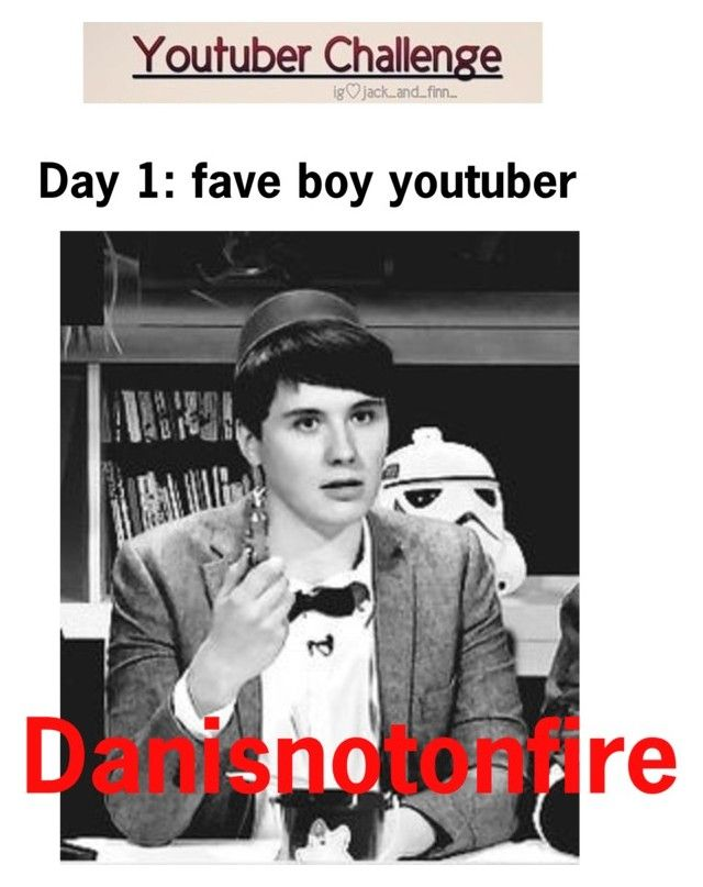 """YouTube challenge day 1"" by soph-rene ❤ liked on Polyvore featuring art"