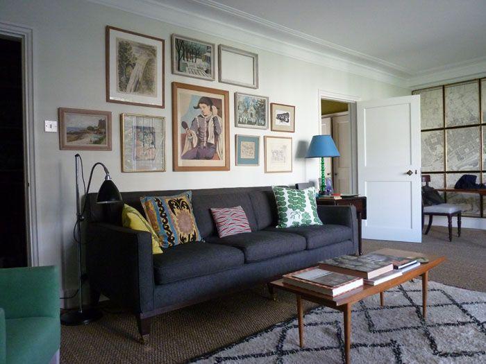 Best Inspiration Ben Pentreath Ltd Part 10 Home Decor 400 x 300