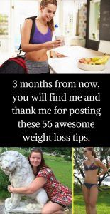 best diet pills fat burner