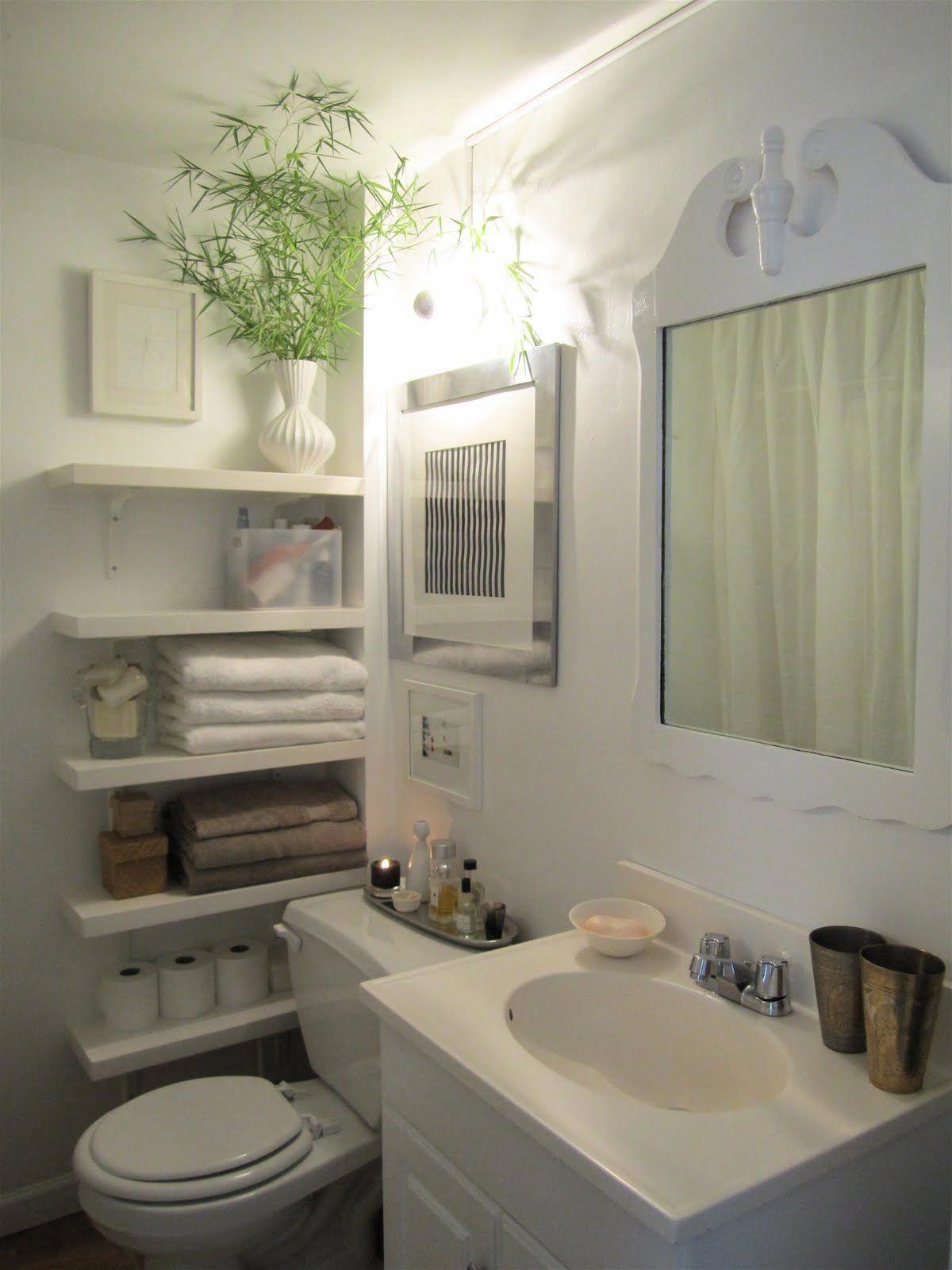 update your bathroom updatingyourbathroom  small
