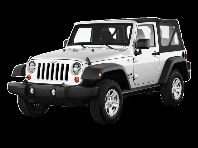 Jeep Wrangler Png Youtube Kanal