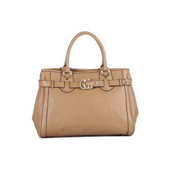 Gucci Women Nude Top Handle  297.7 - Gucci Online Shopping Canada ... e6df5555b2cc9