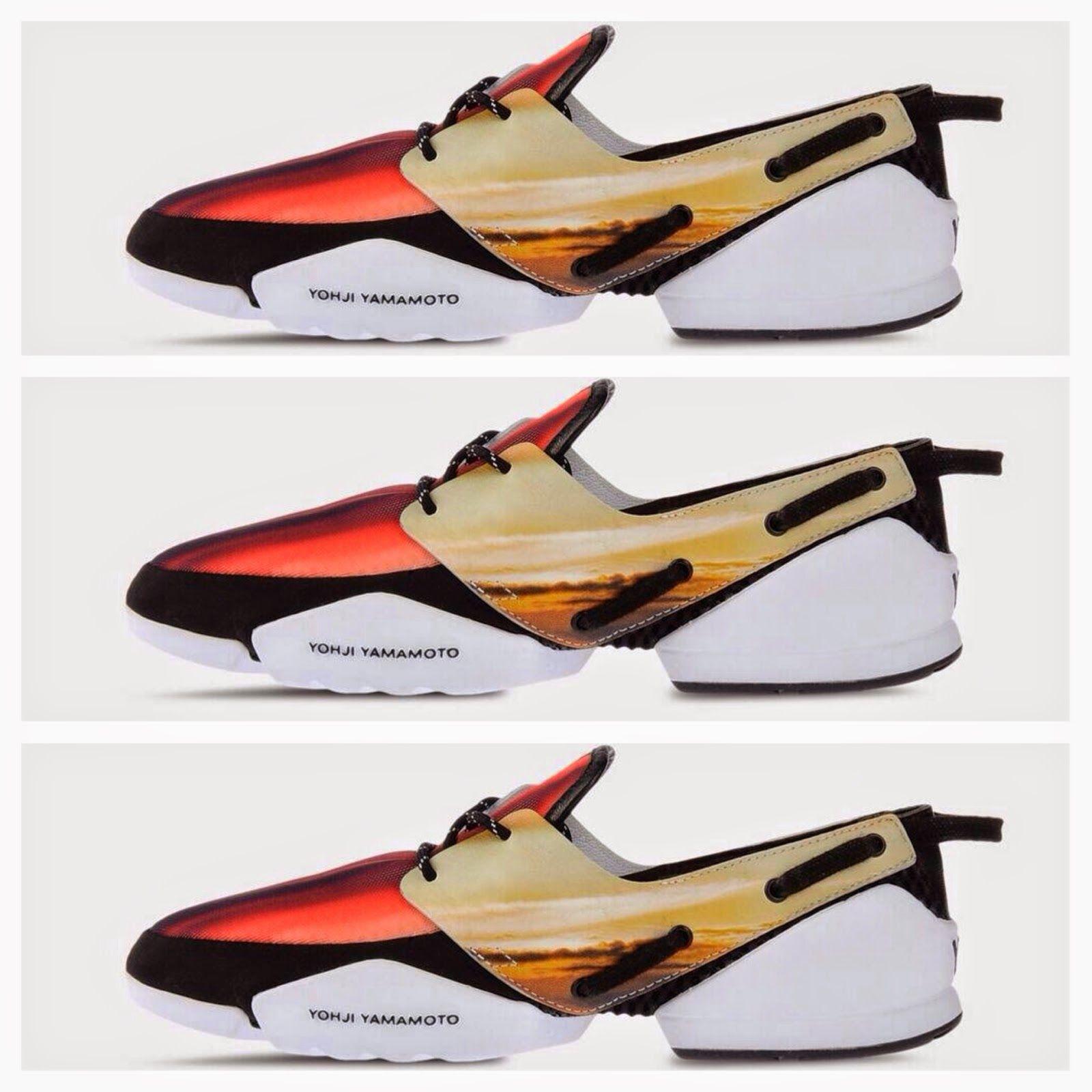 Y3 2014 Shoes Google Search Shoes Kitten Heels Heels