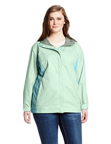 20281bbe7c8 Columbia Women s Plus Size Big Arcadia II Jacket