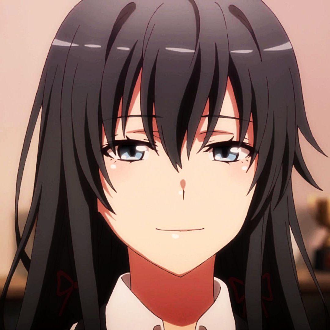 Pin On Anime Romantic Comedy
