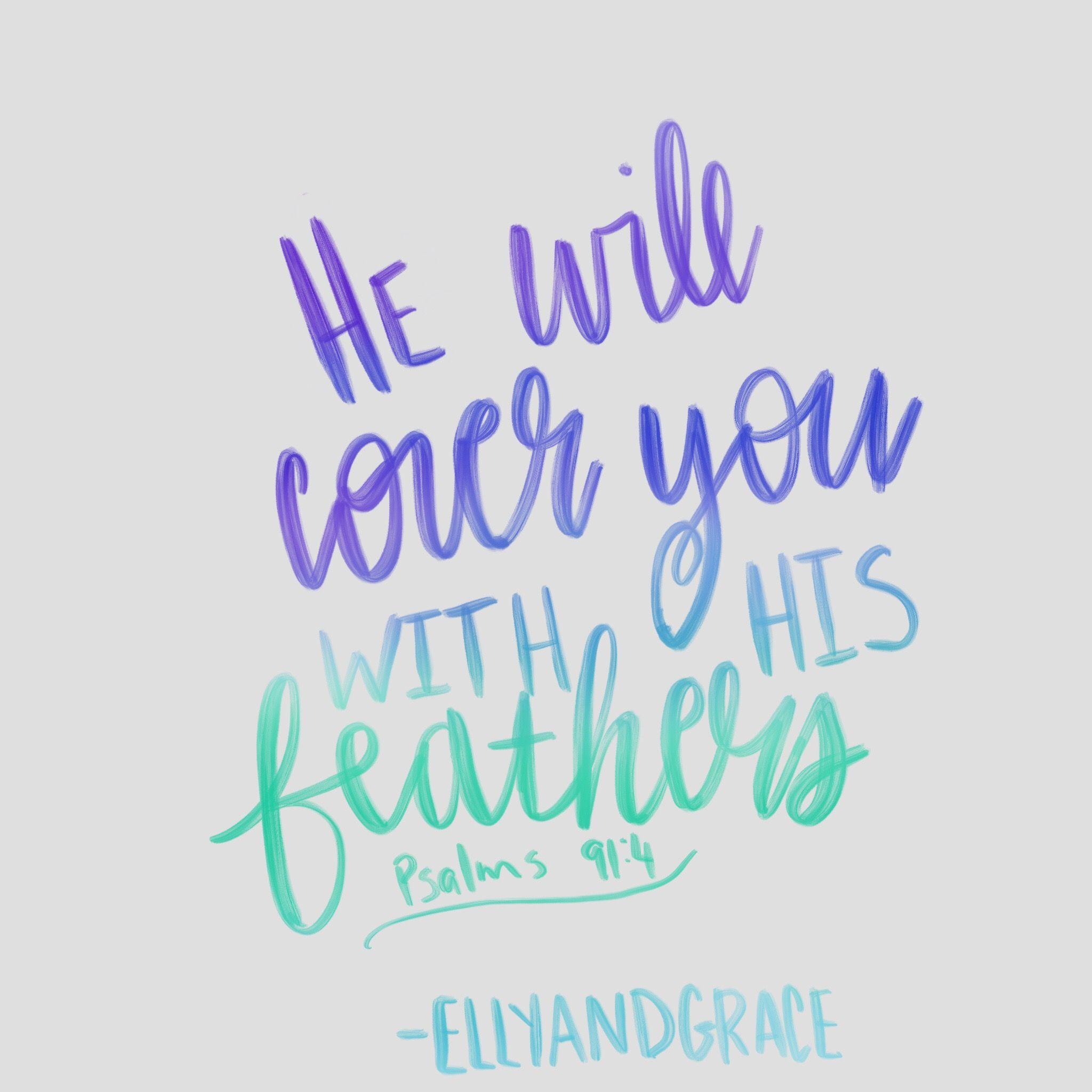 Fullsize Of Short Bible Quotes