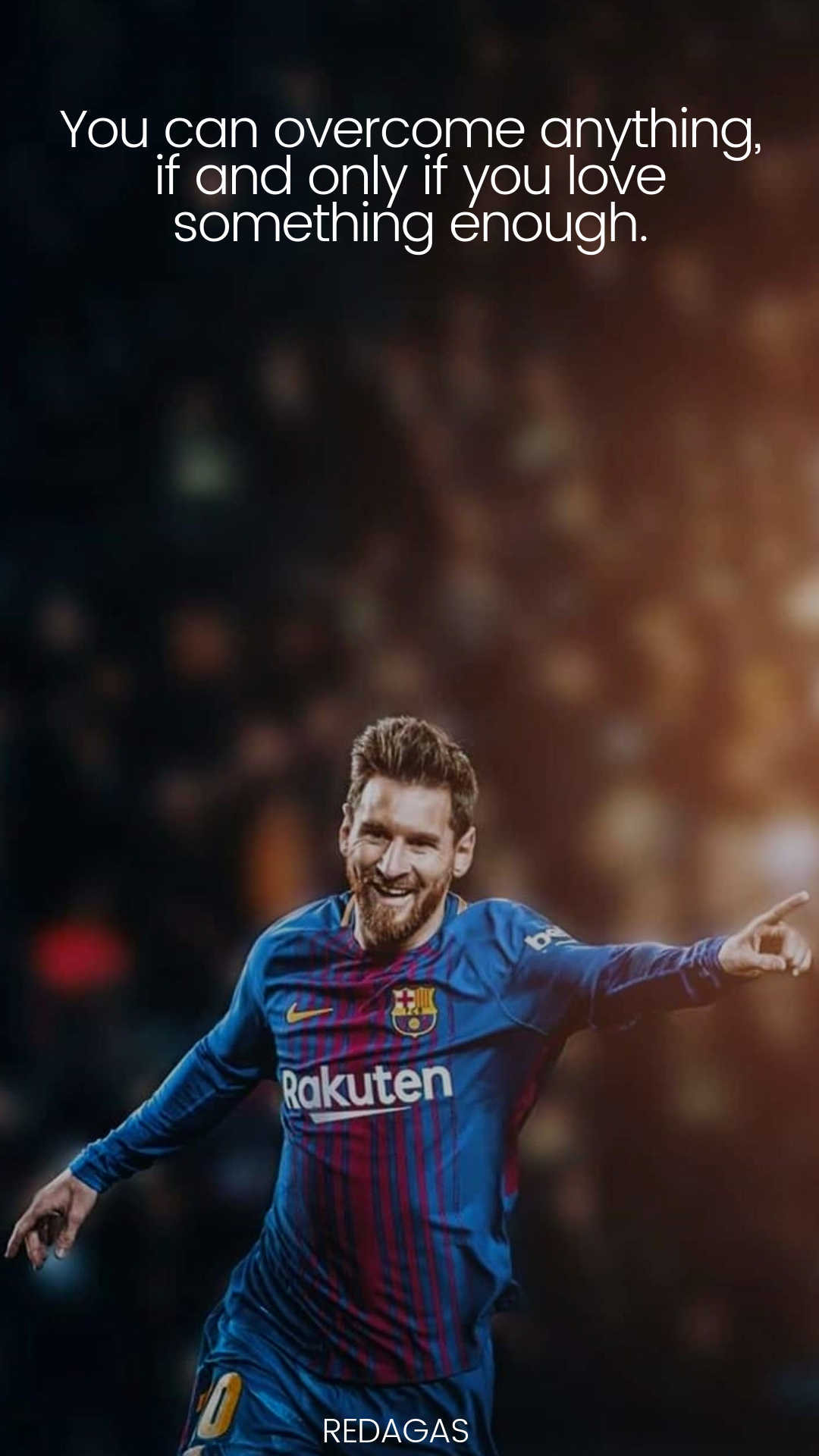 Pin By Naresh Kumar Digital Markete On Motivational Football Quotes In 2020 Lionel Messi Quotes Messi Quotes Lionel Messi