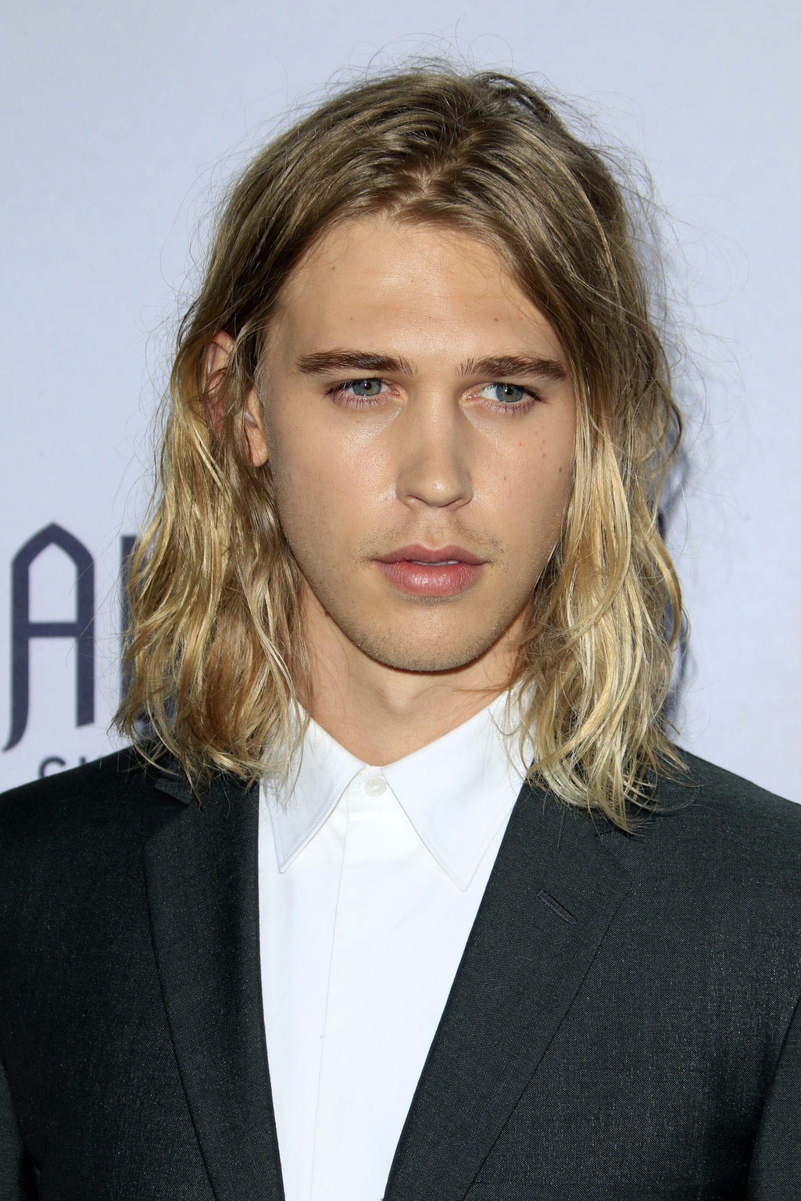 10 modern long hairstyles for men surfer hair latest