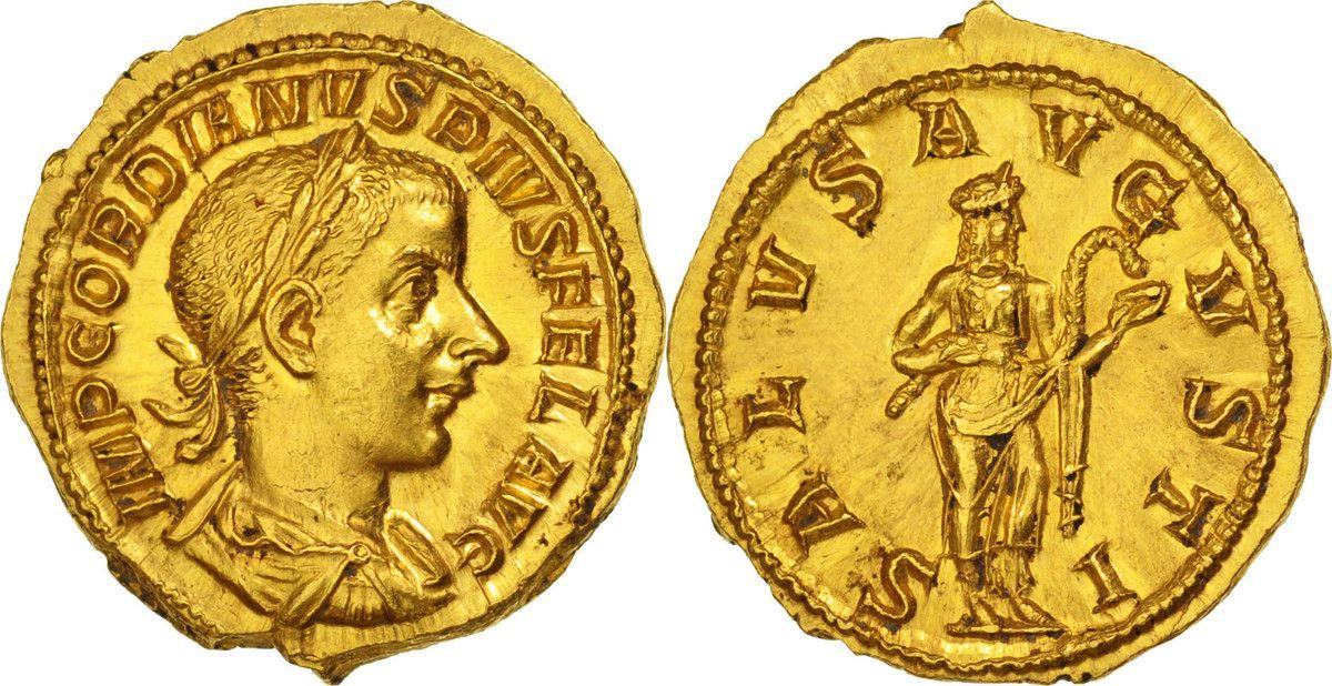 Coin, Hadrian, Aureus, 119-122, Rome, EF(40-45), Gold, RIC:74