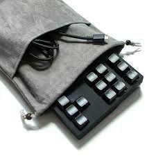 Image result for keyboard bag