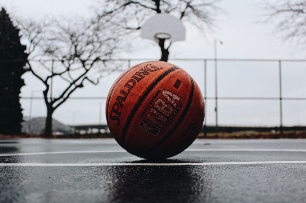 5 Rules Of Basketball You Never Knew Existed Basketball Pictures Basketball Stock Images Free