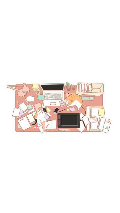 36+ Ideas Wallpaper Iphone Bloqueo Cute For 2019