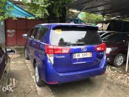 Browse New And Used Cars For Sale In The Philippines Olx Ph