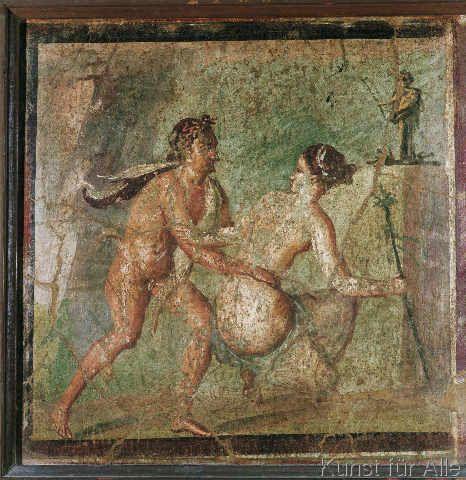 sex scenes in anoymous
