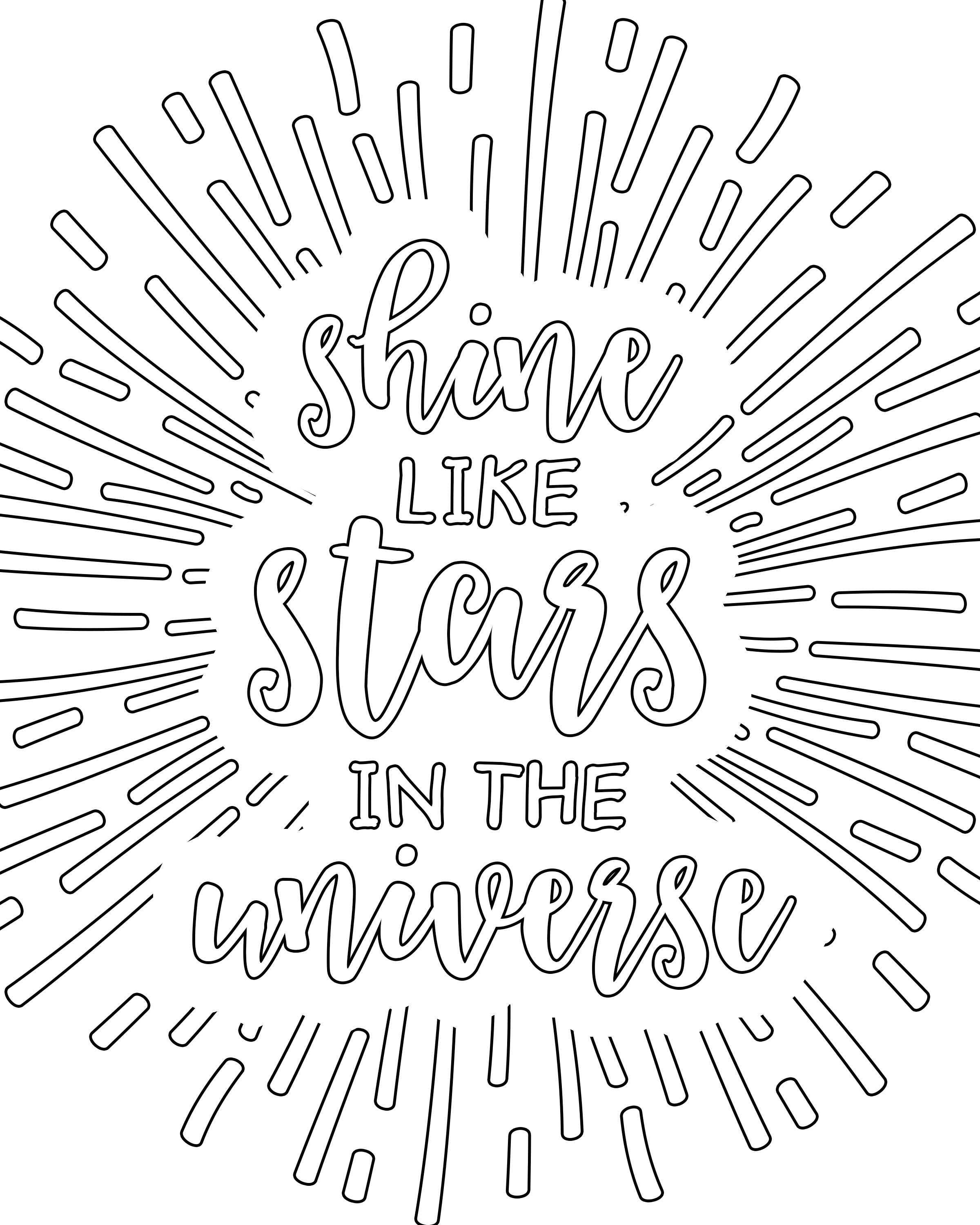 Shine-Like-Stars-in-the-Universe-Free-Printable-Adult-Coloring-Pages ...