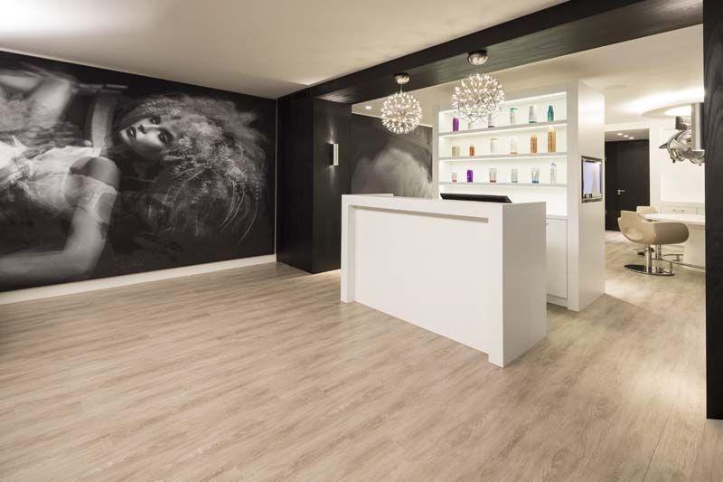 mobiliario de peluquria y salones de belleza gamma u bross el diseo para peluquerias