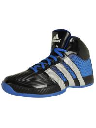 e85c03cfb5 Men s adidas Commander IV  adidas  bball  basketball  game  Hibbett Sports®