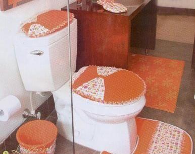 Juego De Bano En Foamy Bathroom Items Bathroom Design Bath Sets