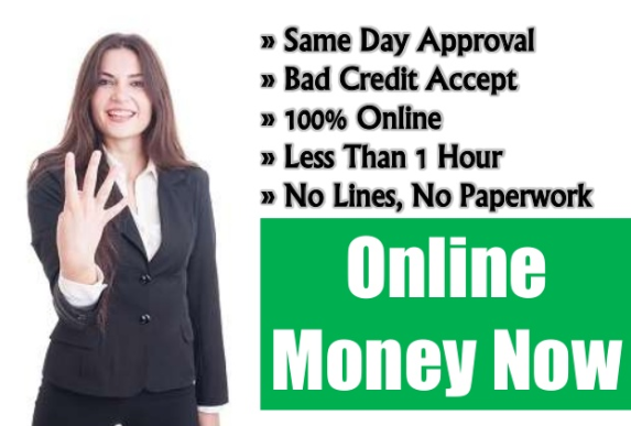 No Employment Verification Cash Advance Loans Receive Your Payday Advance Rapid Fast Secure Cash Advance Loans Payday Advance Payday Loans Online
