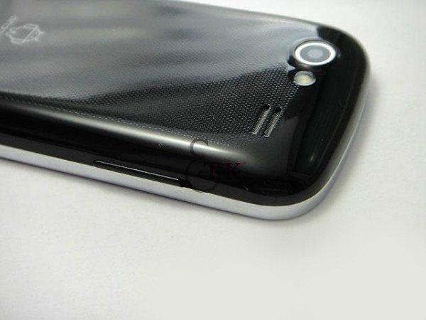 Latest Android Tablets & Dual SIM Smartphones 3.5g Cortex A9 Dual Core MT6575 RK3066 >> Android Tablets, Android Smartphones, MT6575, RK3066 --> www.t-kstore.com