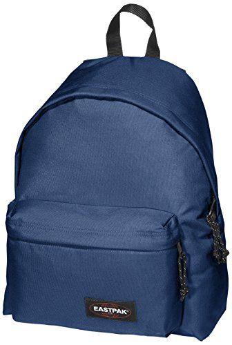 salvare 02b8c dfd2e Pin di Mauro Salustri su eastpak   Pinterest   Backpacks ...