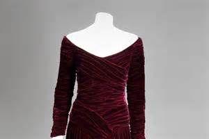 Princess Diana Burial Dress - Bing images