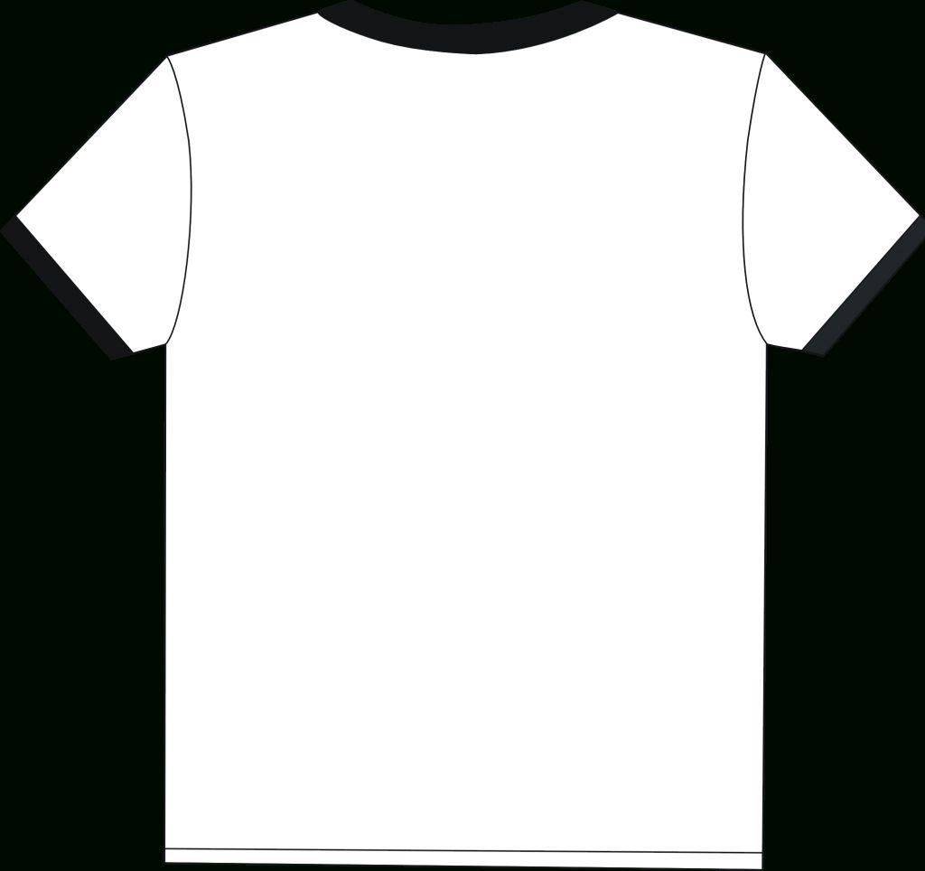 36++ T shirt clipart free ideas